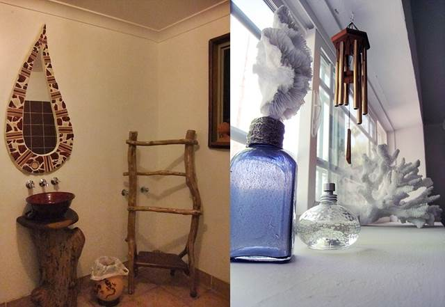 Bathroom Decor Ideas 1