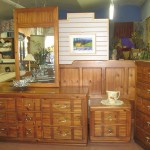 Thrift Furniture