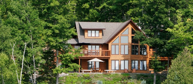 Come Home to the Cottage of Your Dreams 3