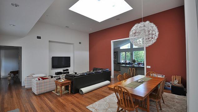 Creating an Impressive Home