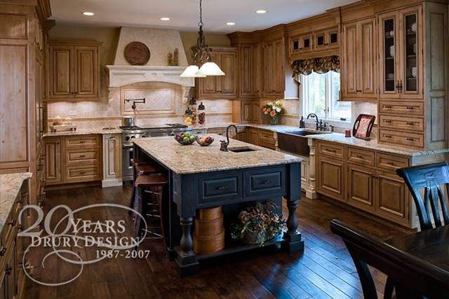 Five Ideas to Ensure you buy the Right Kitchen Cabinets 1