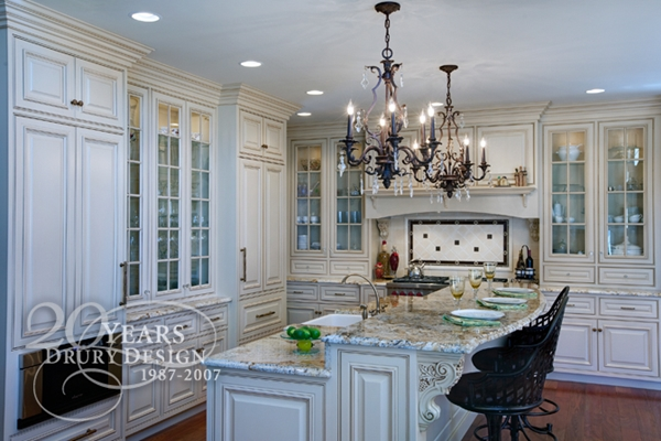 Five Ideas to Ensure you buy the Right Kitchen Cabinets 2