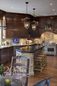 Five Ideas to Ensure you buy the Right Kitchen Cabinets 3