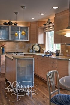 Five Ideas to Ensure you buy the Right Kitchen Cabinets 5