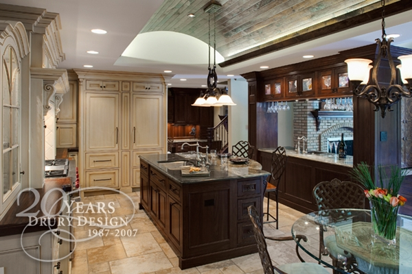 How to Choose the Right Lighting for Your Kitchen 2
