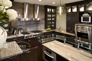 How to Choose the Right Lighting for Your Kitchen 3