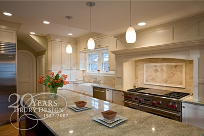 How to Choose the Right Lighting for Your Kitchen 4