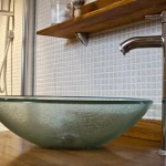 How to Choose the Right Tap Style and Finish to Pep up Your Bathroom