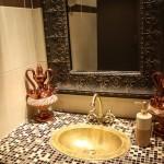 Super Design Tips for a Super Stylish Bathroom