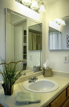 Super Design Tips for a Super Stylish Bathroom 2