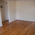 Choosing Your Flooring – The Big Three