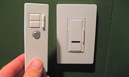 All You Need to Know About Light Switches