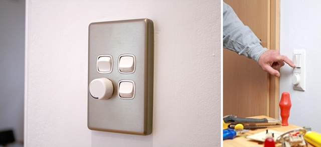 All You Need to Know About Light Switches 2
