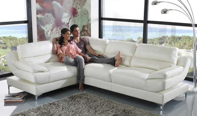 Brighten Up Your Living Room with a Stylish New Sofa 1 - montero