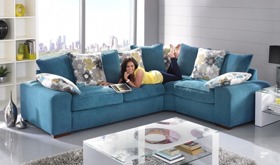 Brighten Up Your Living Room with a Stylish New Sofa 2 - aphrodite
