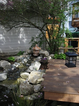 Build Your Own Garden Dream Stream 5