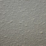 How To Get Rid Of Your Popcorn Ceiling
