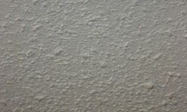 How To Get Rid Of Your Popcorn Ceiling 1 - Popcorn Ceiling