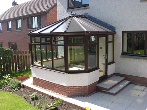 Looking for a Conservatory Quote 3