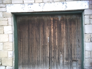 Should I Repair or Replace my Garage door 2