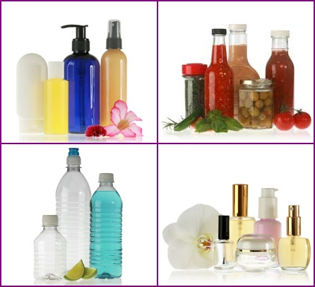What are Bottles Really Used for and What is Their Application 3