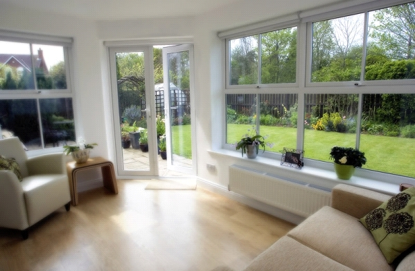 Building An Orangery - The Home Improvement That Could Improve Your Health 5