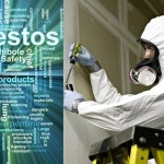 Home Renovations and Asbestos Removal