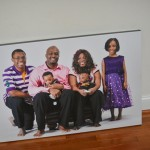 Decorating Your Home With Personalized Photo Canvas Prints