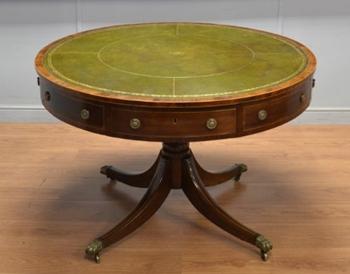 How To Restore Antique Furniture 4