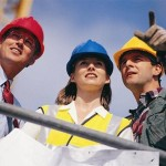How to Choose the Right Building Contractors