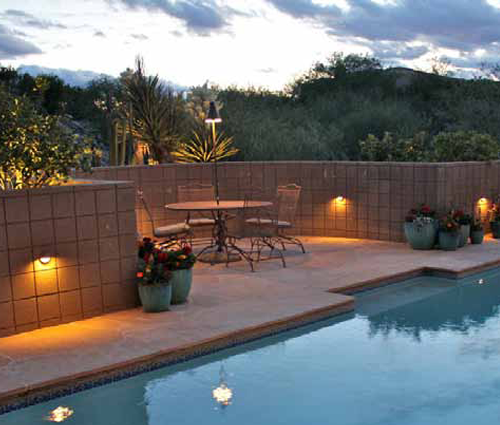 Landscape Design Ideas For The Desert 4