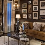 Six Tips for Hiring a Great Interior Designer