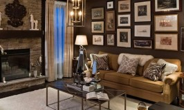 Six Tips for Hiring a Great Interior Designer 1