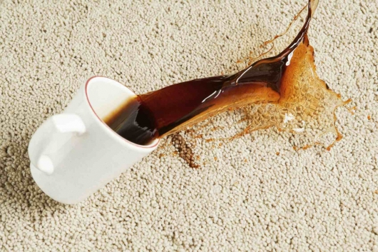Three Tips for Choosing Carpets Wisely 2