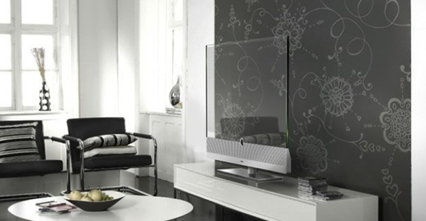 Ways to Change the Vibe of Your Home 3