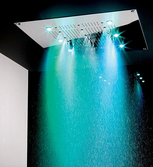 Why People are Adapting More to Water Saving Shower Heads 5