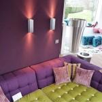 Basic Steps of Home Decoration