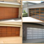 What Type of Garage Door is Right for You?
