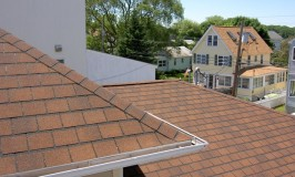 4 Possible Reasons Your Roof Might Need To Be Checked Soon