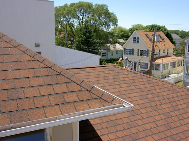 4 Possible Reasons Your Roof Might Need To Be Checked Soon 1