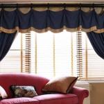 7 Hanging Curtains Tricks For An Amazing And Functional Interior Decor