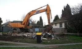 7 Reasons to Demolish Your Home and Start Again