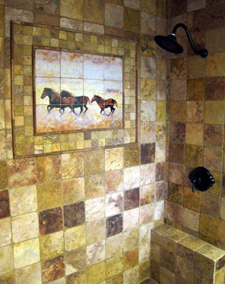 7 Creative Ideas for Your Next Bathroom Remodel 2