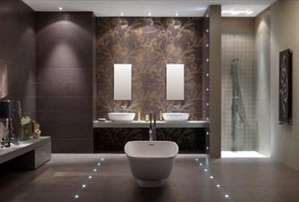 7 Creative Ideas for Your Next Bathroom Remodel 7