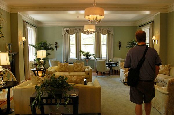 5 Ways To Set-Up Your Home For The Elderly To Live Independently 3