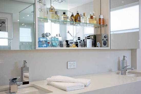 Boost Your Bathroom's Beauty On A Budget 5