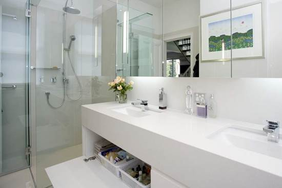Boost Your Bathroom's Beauty On A Budget 6