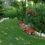 Low-Maintenance Yard Tricks For Busy Homeowners