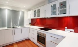 Some Killer Kitchen Improvements For A Small Budget