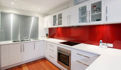 Some Killer Kitchen Improvements For A Small Budget 1